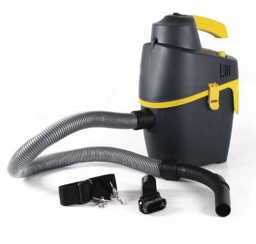 Handstaubsauger, kleiner Elektrowerkzeugsauger Staubsauger tragbar