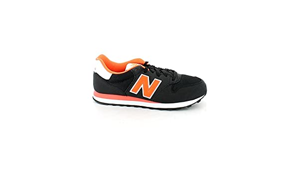 New Balance GM500 KWS (EU 36 (US 5.5)): Amazon.es: Zapatos y complementos