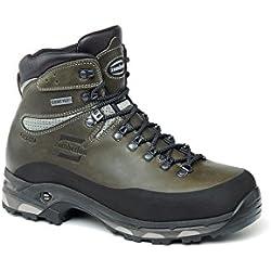 Zamberlan 1006 Vioz Plus GTX RR Mens Boots