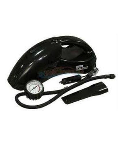 KINGSWAY Coido 6023  2 in 1  Car Vacuum Cleaner   Tyre Inflator