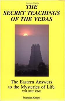 __DOCX__ The Secret Teachings Of The Vedas: The Eastern Answers To The Mysteries Of Life Volume One. Ionia system document Salud Anthony growing Mobius