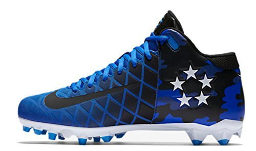 Nike Mens Field General Pro TD Football Cleats