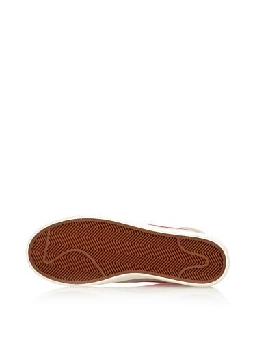 Nike Mid Nata Zapatillas Suede Blazer Vintage Woman 1Zpw1q6