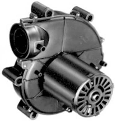Max 71% OFF Replacement for Fasco Cheap SALE Start Furnace Vent Exhaust Draft Venter Inducer