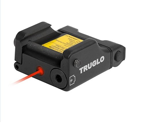 Truglo-Micro-Tac-Tactical-Micro-Laser