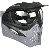 VForce Grill Paintball Goggle Mask