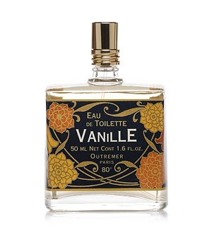 How to buy the best eau de toilette for women vanilla?