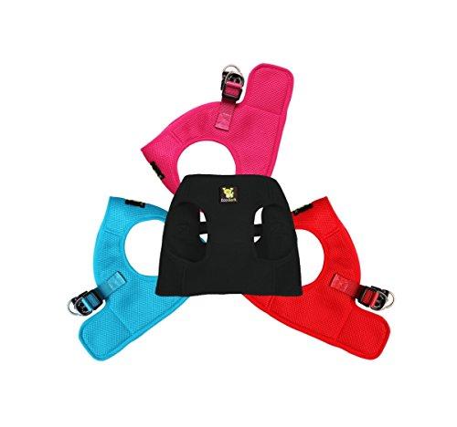xxs harness - 1