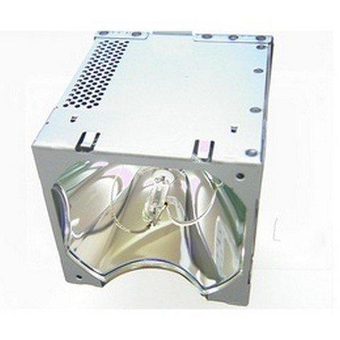 Proxima LAMP-021 アセンブリランプ プロジェクター電球内蔵   B075SNP76W