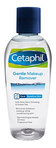 cetaphil-gentle-waterproof-makeup-remover-60-fluid-ounce