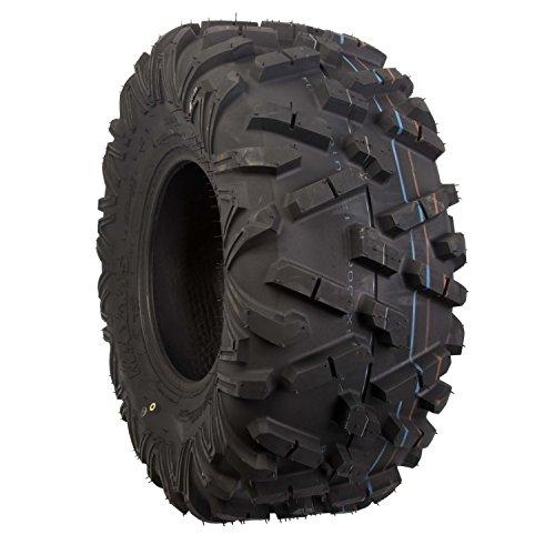 Big Horn Tires - 6