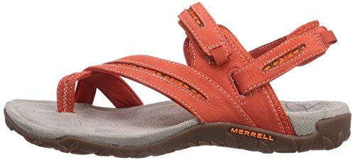 b92c66f954cd5 Merrell Women's Terran Convertible Sandal - Import It All
