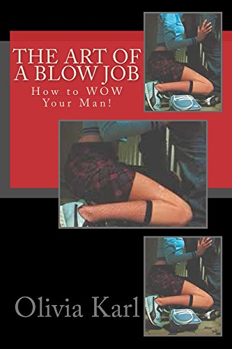 The art of blow