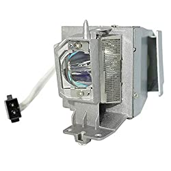 Ceybo Np V302x Lamp Bulb Replacement With Housing For Nec Projector