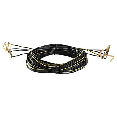 Carrera 20585 Power extension cables, 10m / 32.80 ft.: Toys & Games