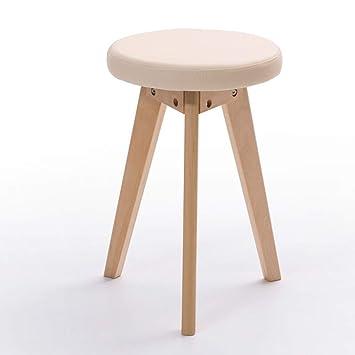 Cuscini Per Sedie Da Cucina Moderne.Tgdy Sala Da Pranzo Sedie Sedie Da Cucina Moderne Qualita