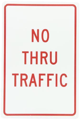 (NMC TM141G Traffic Sign, Legend