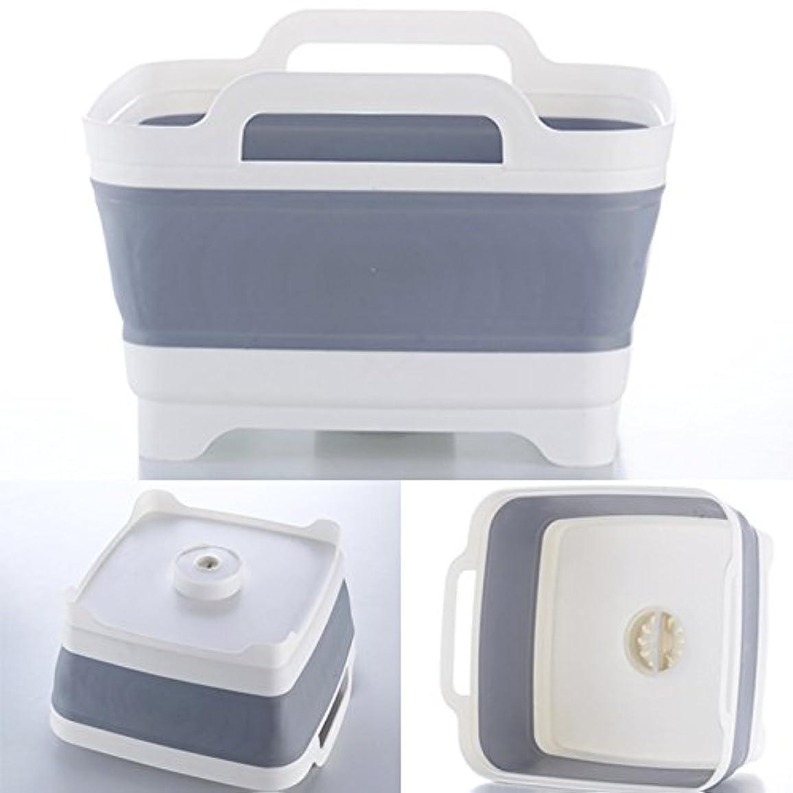 フルーツ野菜借りるしみリス『防汚?抗菌加工の水周り用品』 ホーム&ホーム 洗い桶