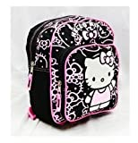Hello Kitty Mini Backpack For Sale
