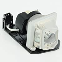 eWorldlamp OPTOMA BL-FP230J high quality Projector Lamp Original Bulb with housing Replacement for Optoma HD23