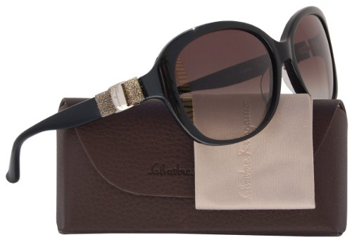 salvatore-ferragamo-designer-sunglasses-black-59-16-135