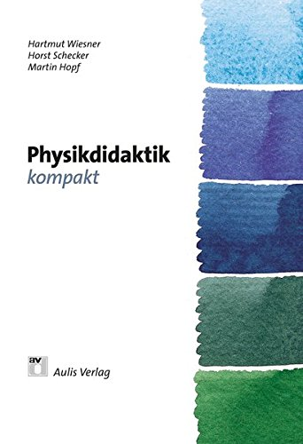 Physkdidaktik kompakt