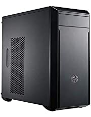 AMD Quad Core Gaming Computer 16G Ram 2TB Storage Office PC