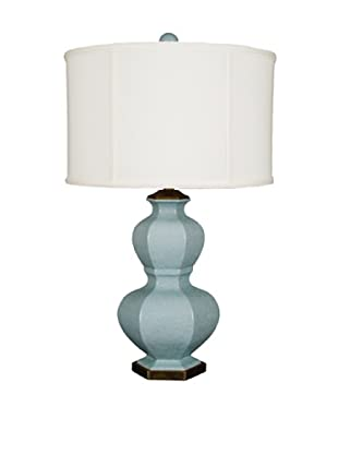 Oriental Danny Lighting: New Reductions « DLH, Designer