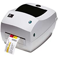 Zebra TLP 3844-Z Thermal Label Printer