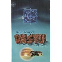 Handbook of Vastu by Niranjan B. Babu (1997-12-03)