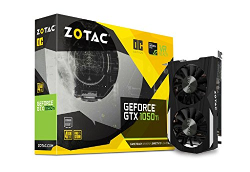 Zotac-Video-Card-Graphic-Cards-ZT-P10510B-10L