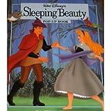 Sleeping Beauty Pop-Up Book