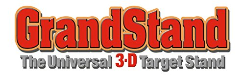 Field Logic Grandstand - Universal Adjustable 3D Archery Target Stand by Field Logic (Image #2)