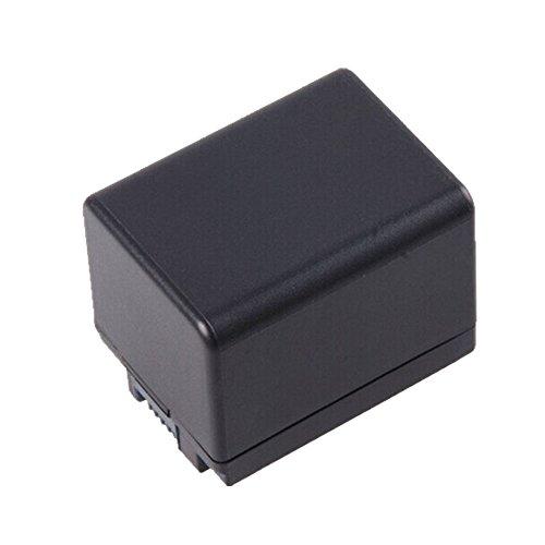 41MflBJApEL - Canon VIXIA HF R800 Camcorder (Black) + SanDisk 64GB Memory Card + Digital Camera/Video Case + Extra Battery BP-727 + Quality Tripod + Card Reader + Tabletop Tripod/Handgrip + Deluxe Accessory Bundle
