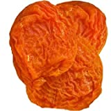 Whole California Blenheim Apricots, 5 lb