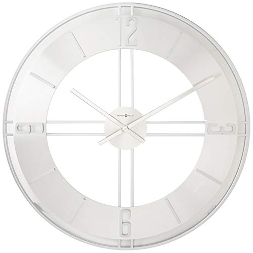Howard Miller Stapleton Clock