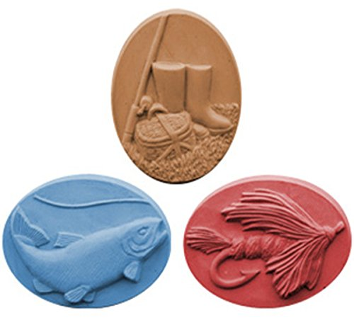Fish In A Bag Soap Instructions - 3