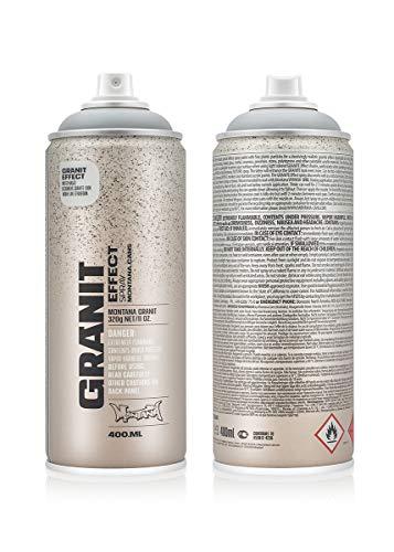 (Montana Effect Granit Light Grey)