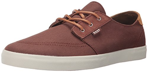 Reef Men's Banyan Fashion Sneaker