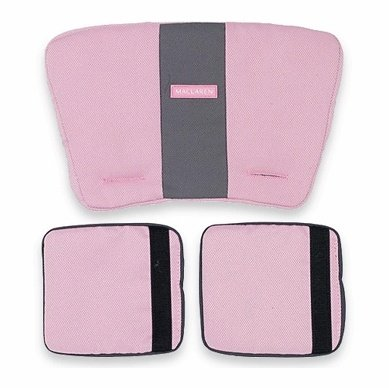 Techno XT/Twin Techno Accessory Pack: Powder Pink, Baby & Kids Zone