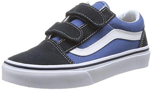 vans-kids-old-skool-v-navy-true-white-skate-shoe-25-kids-us
