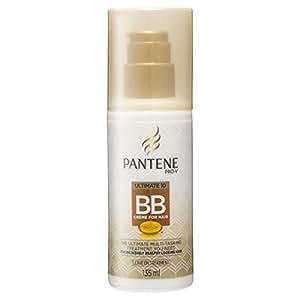 Pantene Pro-V 10 Treatment BB Crème 135ml