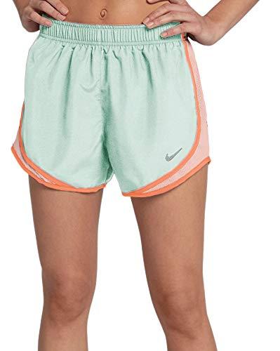 Most Popular Womens Running Shorts