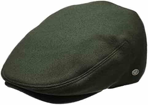 Shopping Greens - Newsboy Caps - Hats   Caps - Accessories - Men ... 05c47677c2dd