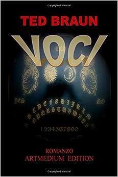 Book VOCI