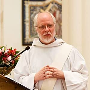 Frederick Christian Bauerschmidt