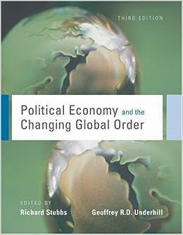 how to return amazo global order