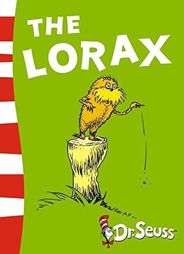 Lorax -
