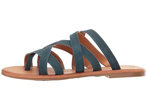 Kjole 11sunshop Sandaler Sort Til Kvinder Px55SAq0