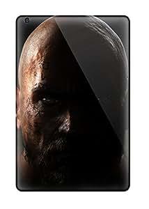 ZippyDoritEduard Scratch-free Phone Case For Ipad Mini/mini 2- Retail Packaging - Lords Of The Fallen